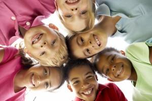 foot doctor treats kids scottsdale, az