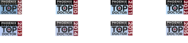 top_doc-badges1