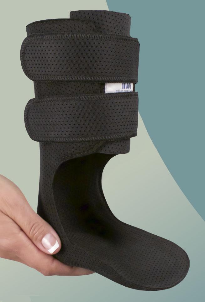 az-foot-brace