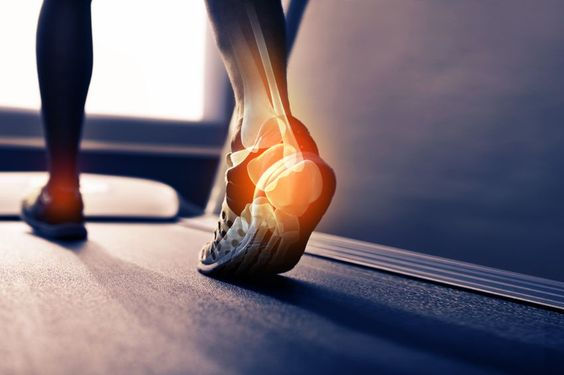 The Benefits of Regenerative Medicine for Foot and Ankle Issues - Foot &  Ankle Center of Arizona